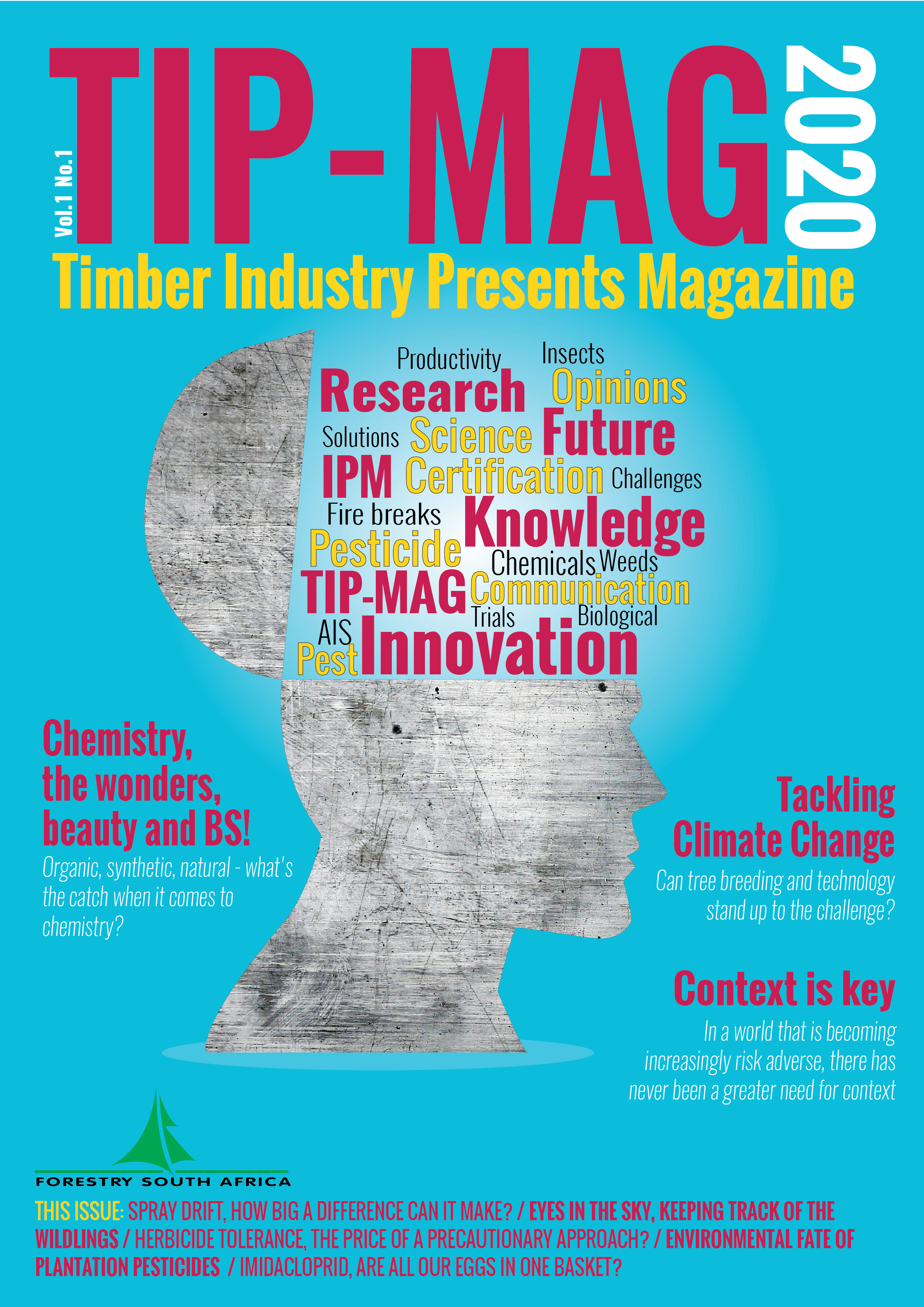 FINAL TIP-Mag cover-01
