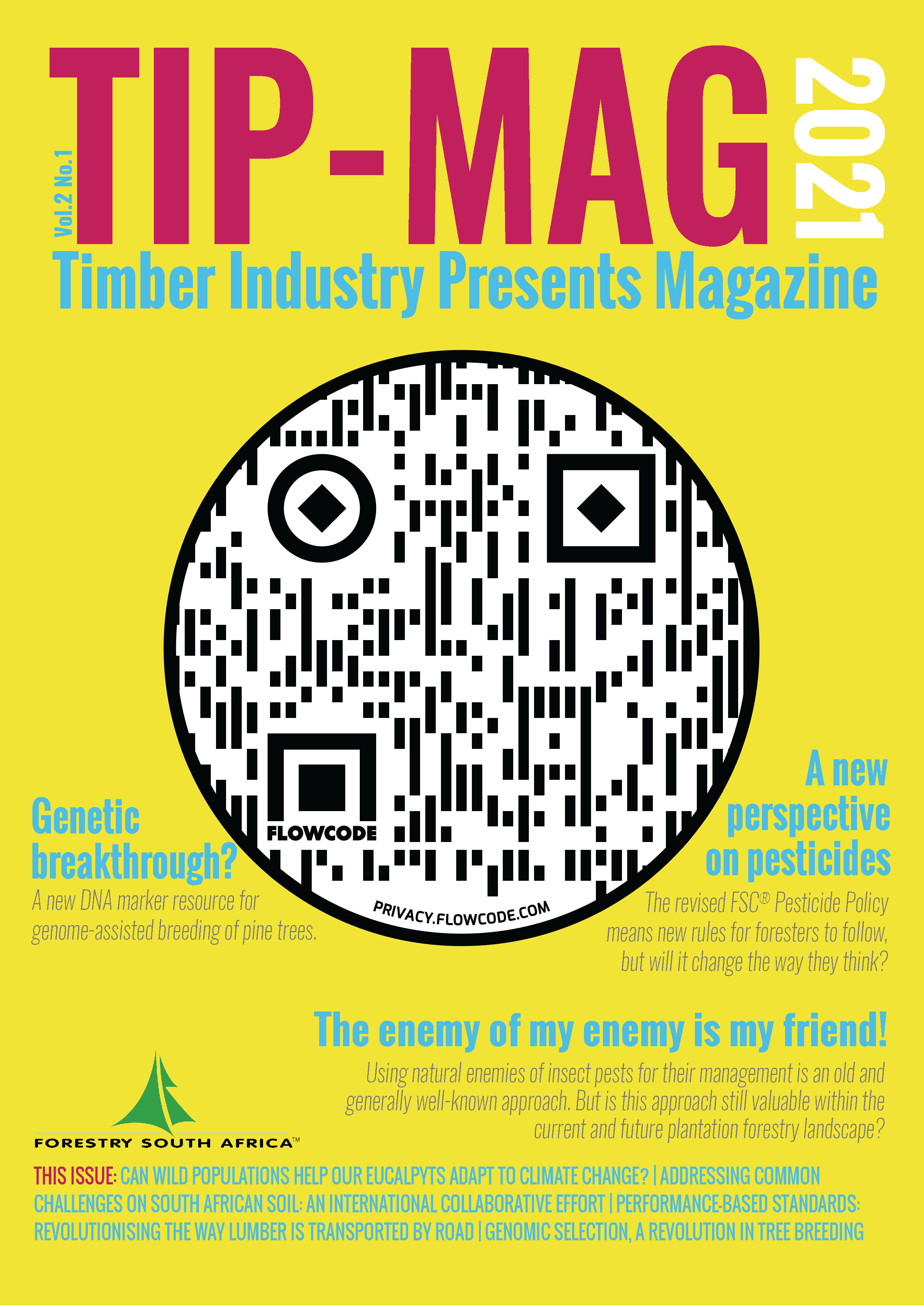 FINAL TIP-Mag cover 2(1)-1
